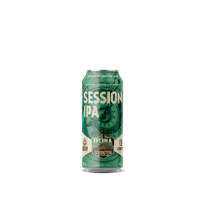 Cerveja Schornstein Usina Session IPA 473 ml