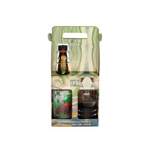 Kit Roleta Russa Ipa 500 ml